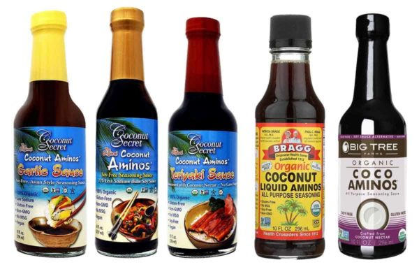 coconut-aminos-in-the-grocery-store