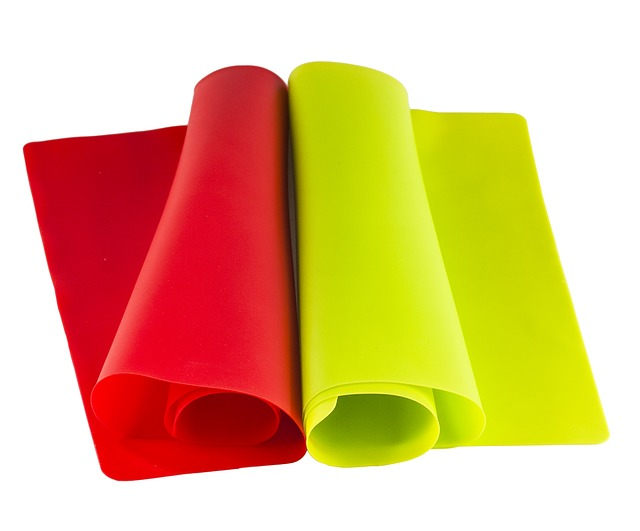 best heat resistant mat for air fryer